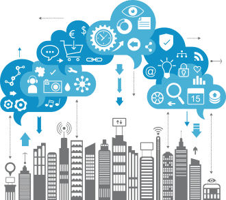 IOT Building Automation